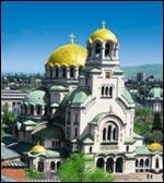 Discover Bulgaria Tour